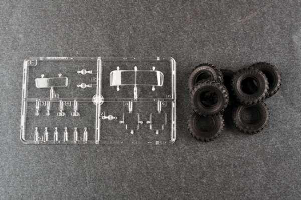plastikowy-model-do-sklejania-russian-zil-131-sklep-modelarski-modeledo-image_Trumpeter_01031_11