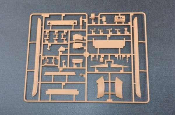 plastikowy-model-do-sklejania-wozu-bojowego-bmp-3-sklep-modeledo-image_Trumpeter_01533_4