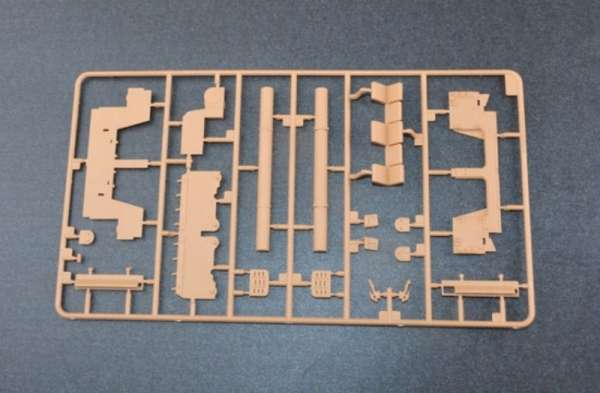 plastikowy-model-do-sklejania-wozu-bojowego-bmp-3-sklep-modeledo-image_Trumpeter_01533_10
