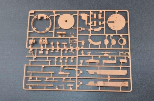 plastikowy-model-do-sklejania-wozu-bojowego-bmp-3-sklep-modeledo-image_Trumpeter_01533_9