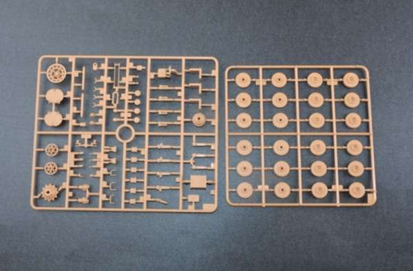 plastikowy-model-do-sklejania-wozu-bojowego-bmp-3-sklep-modeledo-image_Trumpeter_01533_8