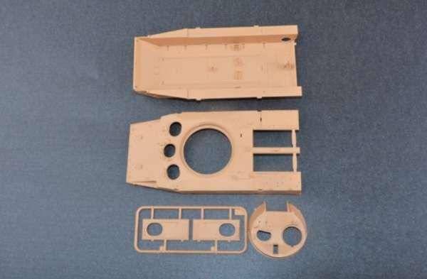 plastikowy-model-do-sklejania-wozu-bojowego-bmp-3-sklep-modeledo-image_Trumpeter_01533_11
