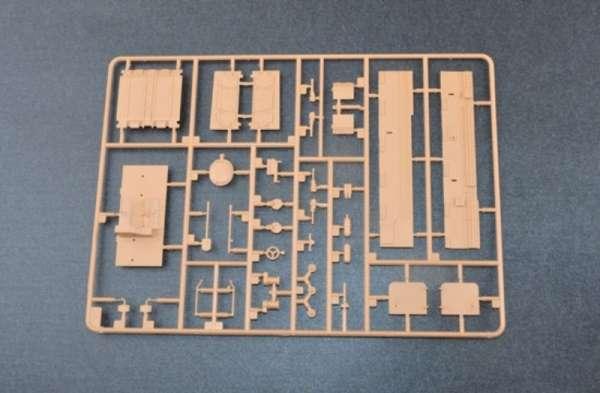 plastikowy-model-do-sklejania-wozu-bojowego-bmp-3-sklep-modeledo-image_Trumpeter_01533_7