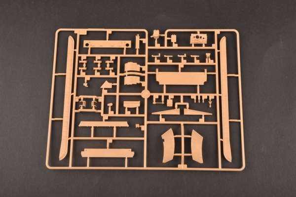 plastikowy-model-do-sklejania-wozu-bojowego-bmp-3-sklep-modeledo-image_Trumpeter_01534_5