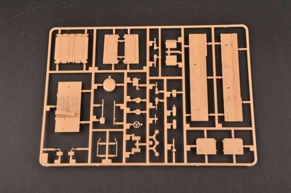 plastikowy-model-do-sklejania-wozu-bojowego-bmp-3-sklep-modeledo-image_Trumpeter_01534_7