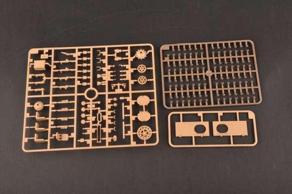 plastikowy-model-do-sklejania-wozu-bojowego-bmp-3-sklep-modeledo-image_Trumpeter_01534_10
