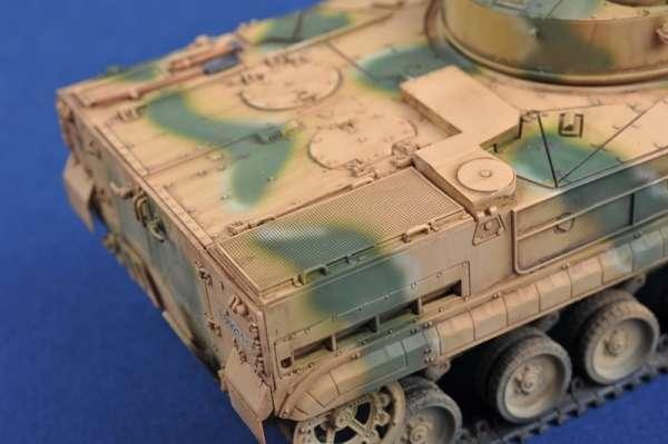 plastikowy-model-do-sklejania-wozu-bojowego-bmp-3-sklep-modeledo-image_Trumpeter_01534_17