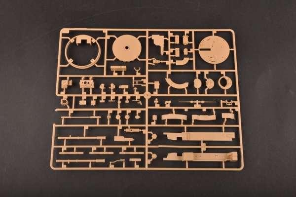 plastikowy-model-do-sklejania-wozu-bojowego-bmp-3-sklep-modeledo-image_Trumpeter_01534_9