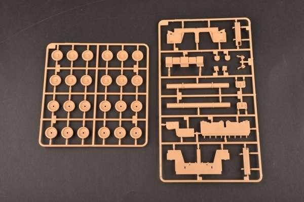 plastikowy-model-do-sklejania-wozu-bojowego-bmp-3-sklep-modeledo-image_Trumpeter_01534_8