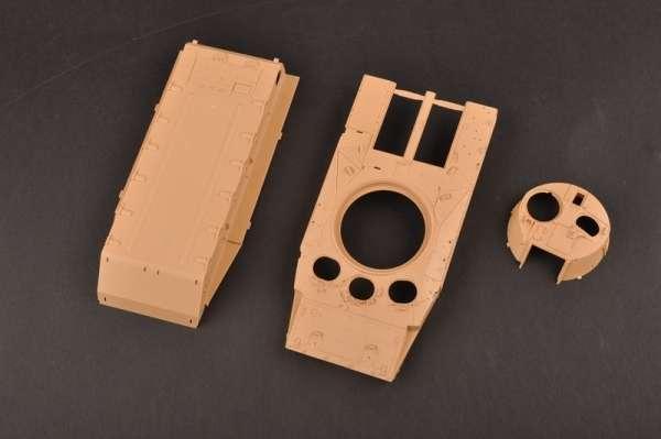 plastikowy-model-do-sklejania-wozu-bojowego-bmp-3-sklep-modeledo-image_Trumpeter_01534_11