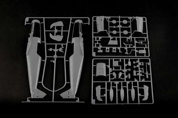 plastikowy-model-do-sklejania-samolotu-messerschmitt-bf-109-g-2-sklep-modeledo-image_Trumpeter_02294_8