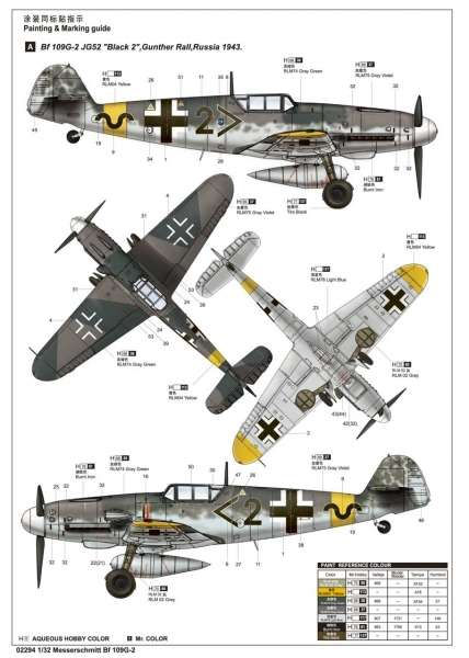 plastikowy-model-do-sklejania-samolotu-messerschmitt-bf-109-g-2-sklep-modeledo-image_Trumpeter_02294_5