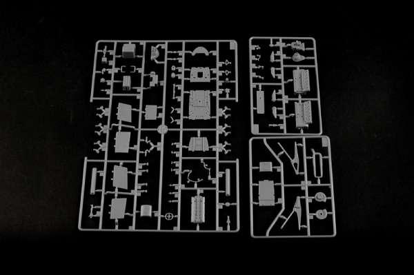 plastikowy-model-do-sklejania-samolotu-messerschmitt-bf-109-g-2-sklep-modeledo-image_Trumpeter_02294_9