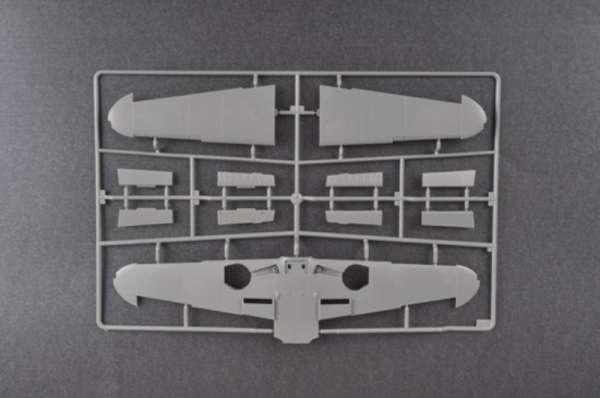 plastikowy-model-do-sklejania-samolotu-messerschmitt-bf-109-g-2-trop-sklep-modeledo-image_Trumpeter_02295_6