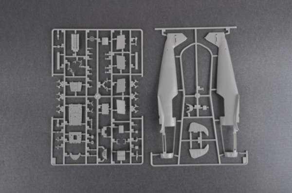 plastikowy-model-do-sklejania-samolotu-messerschmitt-bf-109-g-2-trop-sklep-modeledo-image_Trumpeter_02295_7