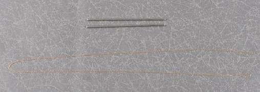 Plastikowy model do sklejania brytyjskiego pancernika w skali 1:200 - Trumpeter_03708_image_1-image_Trumpeter_03708_3
