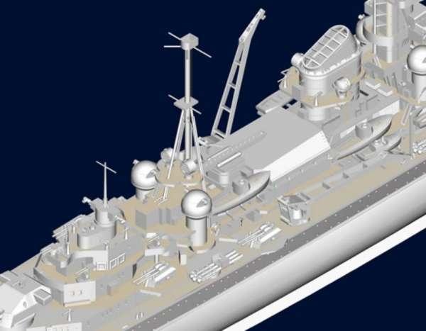 model_trumpeter_05317_model_german_cruiser_admiral_hipper_1941_hobby_shop_modeledo_image_3-image_Trumpeter_05317_2