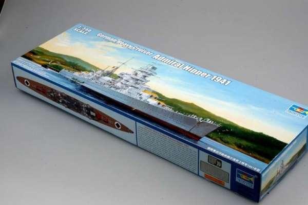 model_trumpeter_05317_model_german_cruiser_admiral_hipper_1941_hobby_shop_modeledo_image_2-image_Trumpeter_05317_2