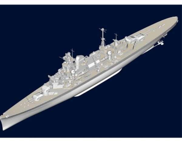 model_trumpeter_05317_model_german_cruiser_admiral_hipper_1941_hobby_shop_modeledo_image_6-image_Trumpeter_05317_2