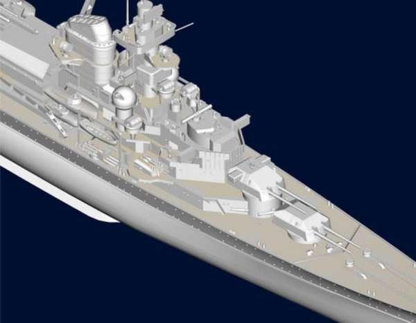 model_trumpeter_05317_model_german_cruiser_admiral_hipper_1941_hobby_shop_modeledo_image_5-image_Trumpeter_05317_2