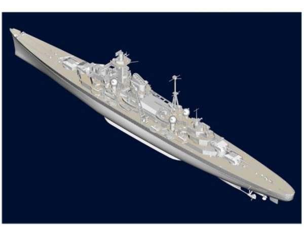 model_trumpeter_05317_model_german_cruiser_admiral_hipper_1941_hobby_shop_modeledo_image_4-image_Trumpeter_05317_2
