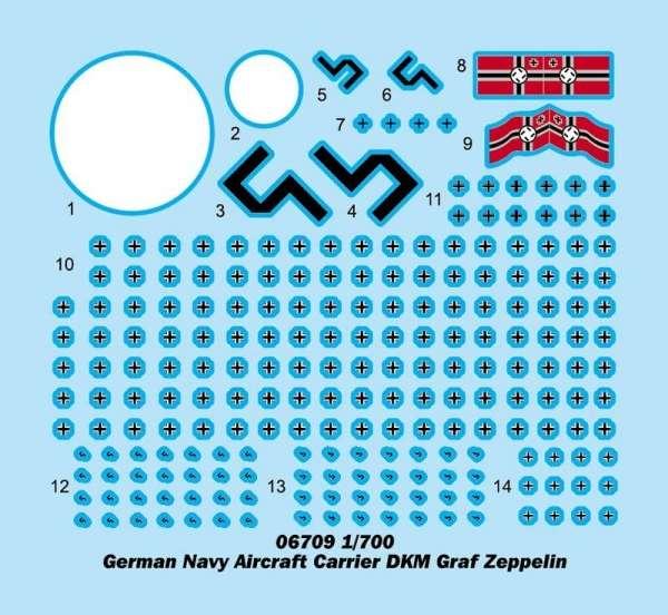 model_lotniskowca_dkm_graf_zeppelin_trumpeter_06709_sklep_modelarski_modeledo_image_3-image_Trumpeter_06709_3