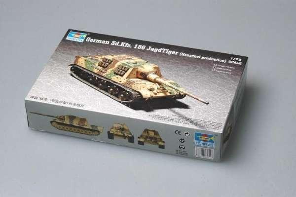 model_trumpeter_07254_model_sdkfz186_jagdtiger_henschel_production_hobby_shop_modeledo_image_2-image_Trumpeter_07254_2