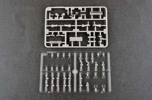 plastikowy-model-do-sklejania-czolgu-t-80u-mbt-sklep-modeledo-image_Trumpeter_09525_17