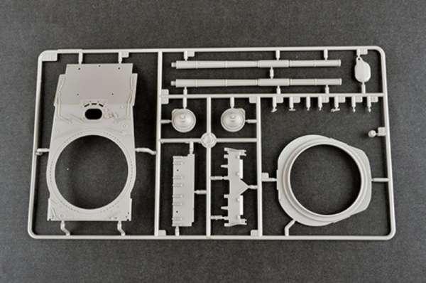 plastikowy-model-do-sklejania-czolgu-t-80u-mbt-sklep-modeledo-image_Trumpeter_09525_10