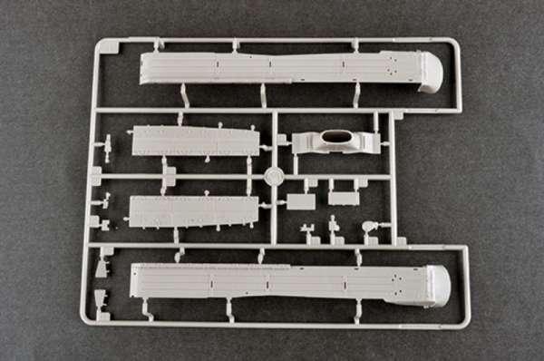 plastikowy-model-do-sklejania-czolgu-t-80u-mbt-sklep-modeledo-image_Trumpeter_09525_9