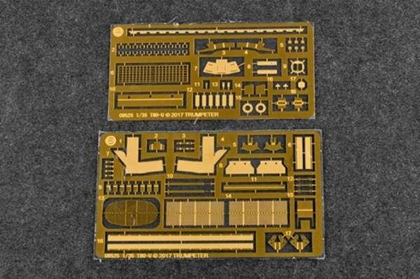 plastikowy-model-do-sklejania-czolgu-t-80u-mbt-sklep-modeledo-image_Trumpeter_09525_8