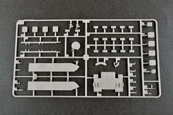 plastikowy-model-do-sklejania-czolgu-t-80u-mbt-sklep-modeledo-image_Trumpeter_09525_13