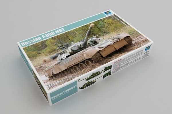 plastikowy-model-do-sklejania-czolgu-t-80u-mbt-sklep-modeledo-image_Trumpeter_09525_3