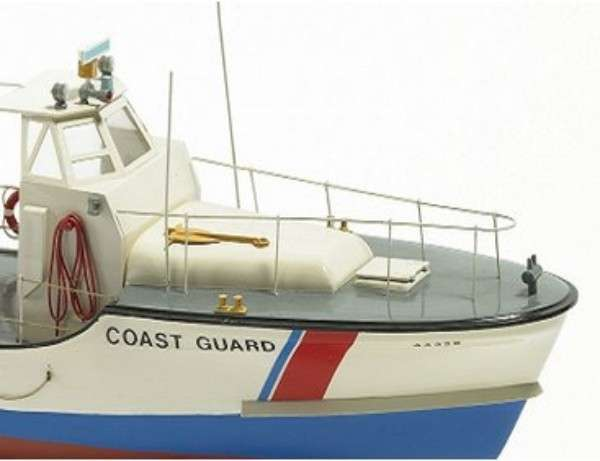 model_drewniany_do_sklejania_billing_boats_bb100_us_coast_guard_lifeboat_sklep_modelarski_modeledo_image_2-image_Billing Boats_BB100_3