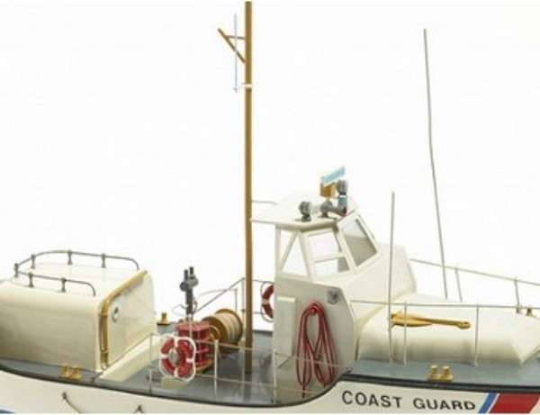 model_drewniany_do_sklejania_billing_boats_bb100_us_coast_guard_lifeboat_sklep_modelarski_modeledo_image_3-image_Billing Boats_BB100_3