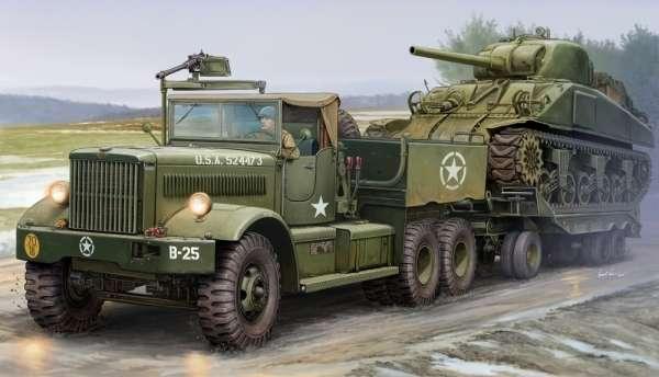 merit_63502_model_us_m19_tank_transporter_hobby_shop_modeledo_image_2-image_Merit_63502_3