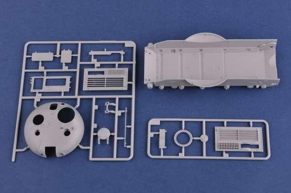 model_plastikowy_do_sklejania_hobby_boss_85513_ukraine_kraz_6446_tractor_with_maz_sklep_modelarski_modeledo_image_12-image_Hobby Boss_85513_3