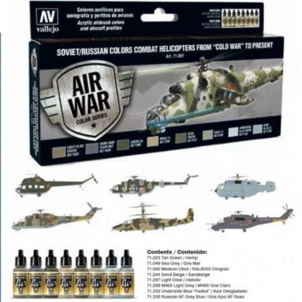 zestaw-farb-air-war-radziecki-i-rosyjskie-wojskowe-helikoptery-sklep-modelarski-modeledo-image_Vallejo_71601_2