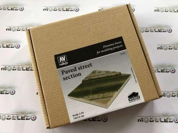 podstawka-do-dioramy-paved-street-section-14x14-sklep-modeledo-image_Vallejo_SC001_2