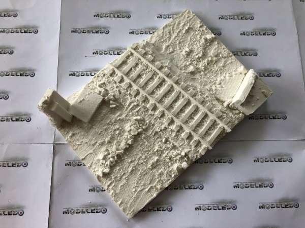 podstawka-do-dioramy-ccountry-road-cross-with-railway-section-31x21-sklep-modeledo-image_Vallejo_SC104_5