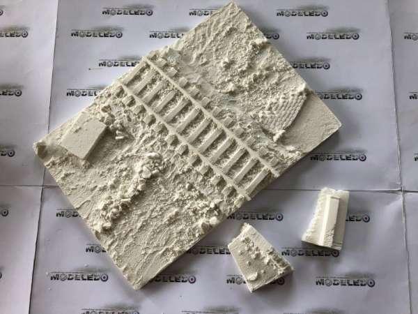 podstawka-do-dioramy-ccountry-road-cross-with-railway-section-31x21-sklep-modeledo-image_Vallejo_SC104_4