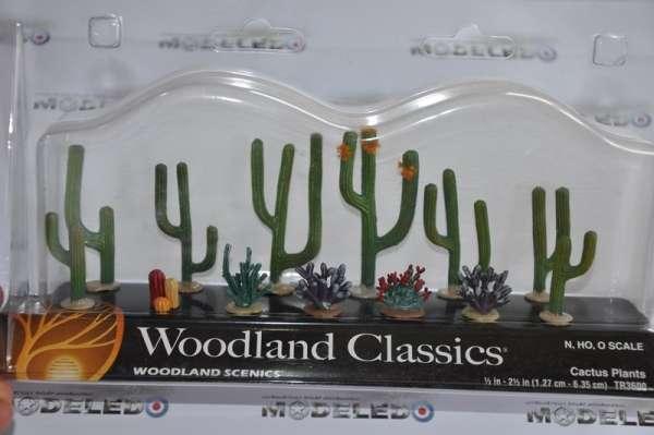 -image_Woodland Scenics_TR3600_2