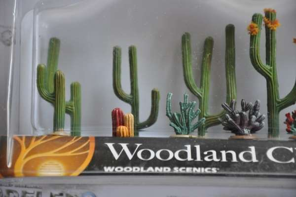 -image_Woodland Scenics_TR3600_3