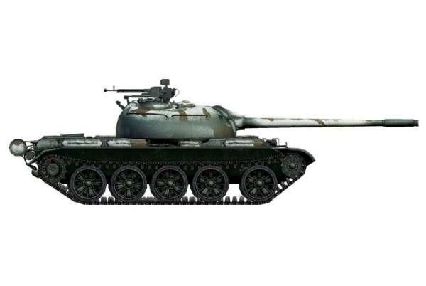 Model World of tank do sklejania z kodami do gry Type59 Italeri 36508 ita36508_image_7-image_Italeri_36508_8
