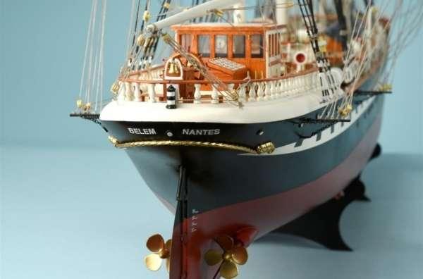 -image_Artesania Latina drewniane modele statków_22519_3