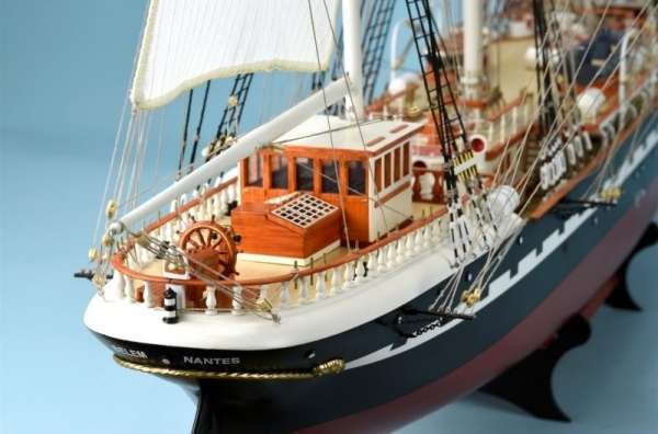 -image_Artesania Latina drewniane modele statków_22519_4
