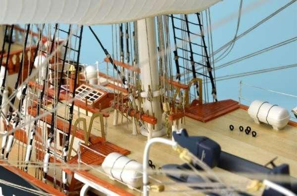 -image_Artesania Latina drewniane modele statków_22519_6