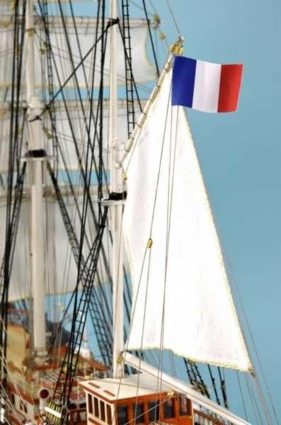 -image_Artesania Latina drewniane modele statków_22519_11