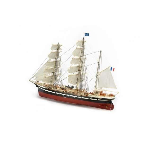 -image_Artesania Latina drewniane modele statków_22519_2