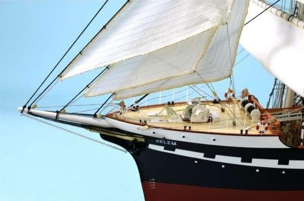 -image_Artesania Latina drewniane modele statków_22519_16